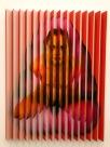 Polly Borland 010