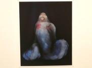Polly Borland 09