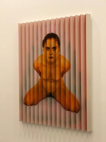 Polly Borland 15